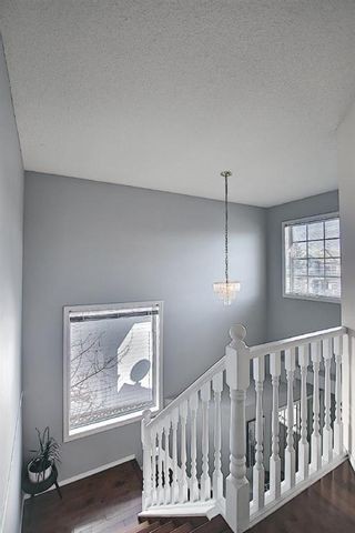 Photo 24:  in Calgary: Valley Ridge Detached for sale : MLS®# A1081088