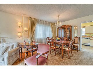 "Photo 6: 5263 BENTLEY Court in Ladner: Hawthorne House for sale in ""HAWTHORNE"" : MLS®# V1142480"