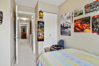 """Photo 12: 28 20771 DUNCAN Way in Langley: Langley City Townhouse for sale in """"Wyndham Lane"""" : MLS®# R2620658"""