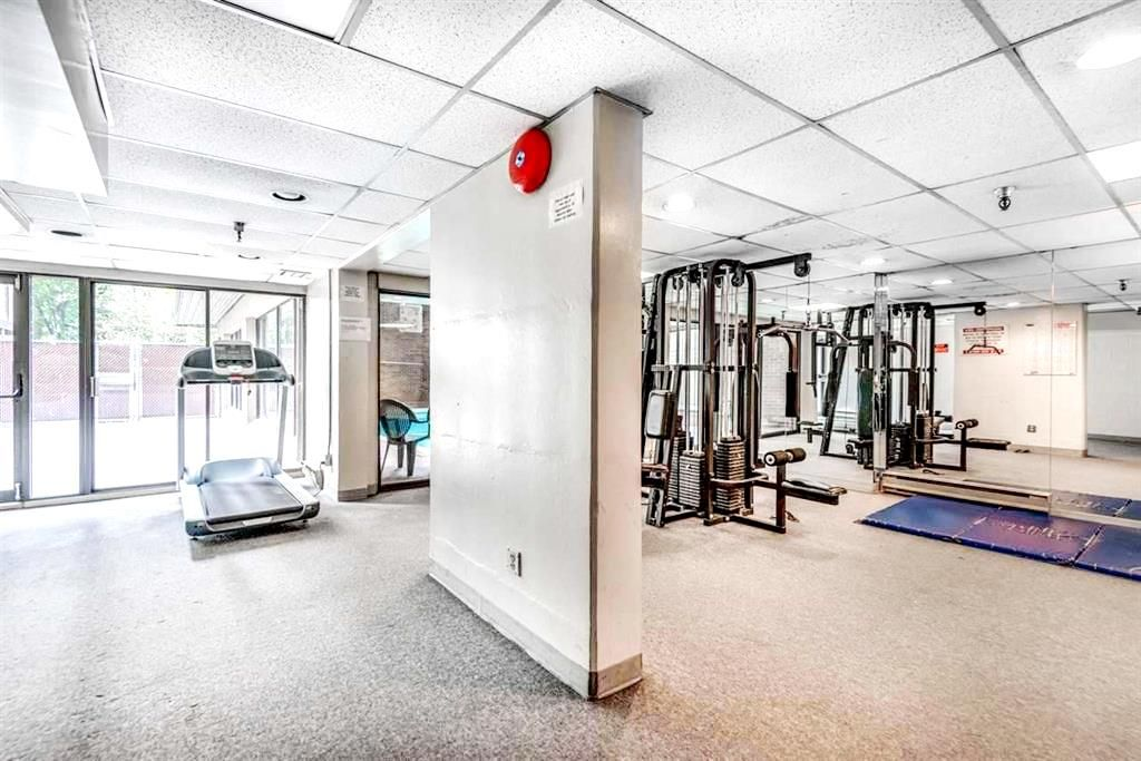 Photo 16: Photos: 1002 9541 ERICKSON Drive in Burnaby: Sullivan Heights Condo for sale (Burnaby North)  : MLS®# R2507603