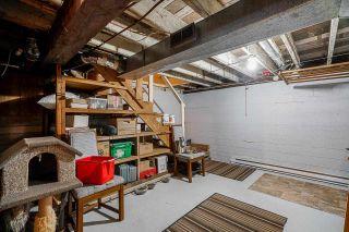 Photo 21: 10353 N DEROCHE Road in Mission: Dewdney Deroche House for sale : MLS®# R2586339