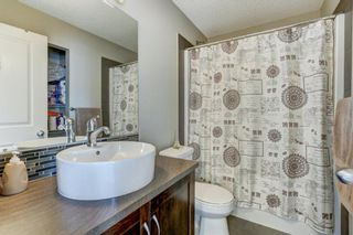 Photo 28: 1002 125 PANATELLA Way NW in Calgary: Panorama Hills Row/Townhouse for sale : MLS®# A1120145