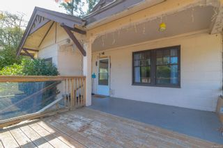 Photo 25: 9320/9316 Lochside Dr in : NS Bazan Bay House for sale (North Saanich)  : MLS®# 886022