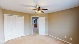 """Photo 15: 3 7543 MORROW Road: Agassiz Townhouse for sale in """"TANGLEBERRY LANE"""" : MLS®# R2585293"""