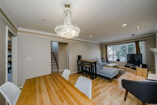 Photo 7: 4885 BALDWIN Street in Vancouver: Victoria VE House for sale (Vancouver East)  : MLS®# R2346811