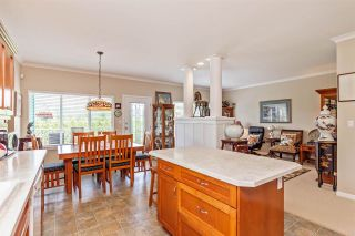 Photo 6: 33601 CHERRY Avenue in Mission: Mission BC House for sale : MLS®# R2582964