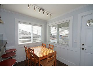 Photo 7: 7357 CULLODEN Street in Vancouver: South Vancouver House for sale (Vancouver East)  : MLS®# V1096878