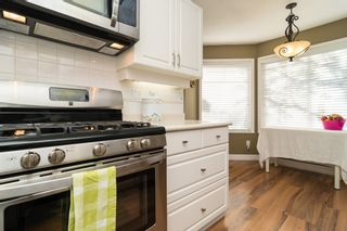 """Photo 18: 48 20761 TELEGRAPH Trail in Langley: Walnut Grove Townhouse for sale in """"WOODBRIDGE"""" : MLS®# F1427779"""