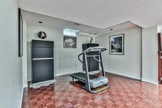 Photo 29: 26 Beulah Drive in Markham: Middlefield House (2-Storey) for sale : MLS®# N5394550
