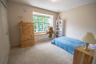 "Photo 13: 77 11757 236 Street in Maple Ridge: Cottonwood MR Townhouse for sale in ""GALIANO"" : MLS®# R2073429"