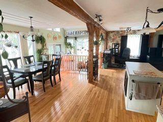 Photo 10: 1405 TWP RD 584: Rural Barrhead County House for sale : MLS®# E4262464