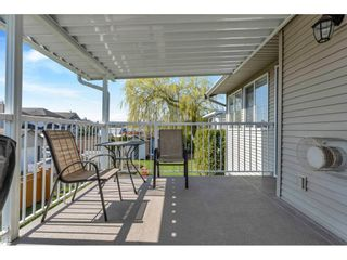 "Photo 15: 34644 FARMER Road in Abbotsford: Poplar House for sale in ""Huntington Village"" : MLS®# R2560733"