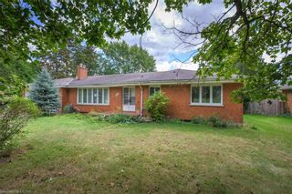Photo 2: 864 CLEARVIEW Avenue in London: North Q Residential for sale (North)  : MLS®# 40166996