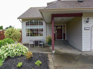 Photo 39: 1171 ZEBALLOS DRIVE in COURTENAY: CV Courtenay East House for sale (Comox Valley)  : MLS®# 792451