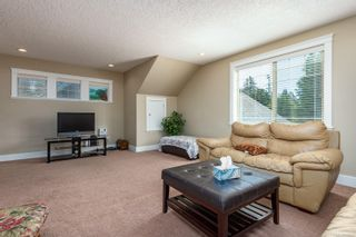 Photo 21: 311 Forester Ave in : CV Comox (Town of) House for sale (Comox Valley)  : MLS®# 883257