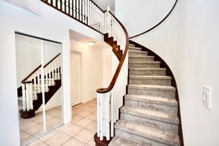 Photo 6: 34606 Quarry Avenue in Abbotsford: Abbotsford East House for sale