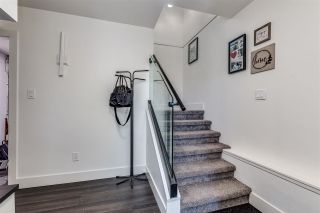 Photo 26: 11950 210 Street in Maple Ridge: Southwest Maple Ridge House for sale : MLS®# R2577004