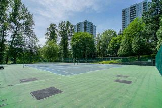 """Photo 18: 2 9584 MANCHESTER Drive in Burnaby: Cariboo Condo for sale in """"BROOKSIDE PARK"""" (Burnaby North)  : MLS®# R2376673"""