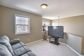Photo 20: 182 Panamount Rise NW in Calgary: Panorama Hills Detached for sale : MLS®# A1086259