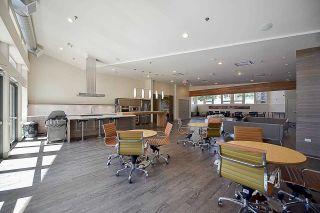 "Photo 32: 403 6450 194 Street in Surrey: Clayton Condo for sale in ""Waterstone"" (Cloverdale)  : MLS®# R2574170"