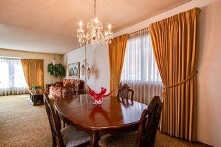 Photo 5: 10424 39A Avenue in Edmonton: Zone 16 House for sale : MLS®# E4264425
