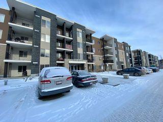 Photo 25: 11812 22 Ave in Edmonton: Condo for rent