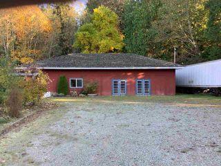 Photo 27: 5245 SELMA PARK Road in Sechelt: Sechelt District House for sale (Sunshine Coast)  : MLS®# R2516118
