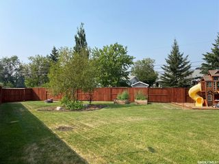 Photo 41: 425 Quessy Drive in Martensville: Residential for sale : MLS®# SK864596