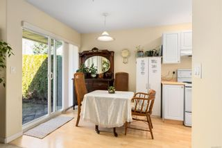 Photo 13: 6163 Rosecroft Pl in : Na North Nanaimo Row/Townhouse for sale (Nanaimo)  : MLS®# 866727