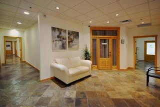 Photo 7: 101 75 Dyrgas Gate: Canmore Mixed Use for sale : MLS®# A1148979