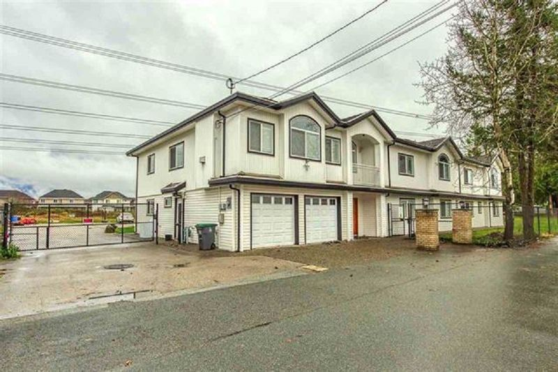 FEATURED LISTING: 12481 66 Avenue Surrey