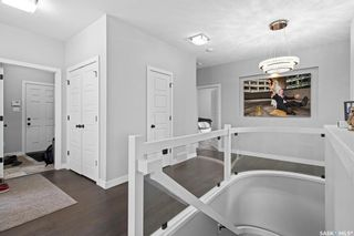 Photo 23: 6117 Koep Avenue in Regina: Skyview Residential for sale : MLS®# SK870723