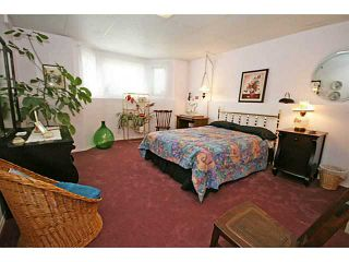 Photo 17: 34 WESTRIDGE Crescent: Okotoks Residential Detached Single Family for sale : MLS®# C3623209