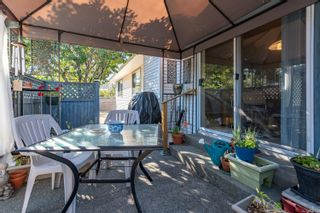 Photo 27: 2201 Bolt Ave in : CV Comox (Town of) House for sale (Comox Valley)  : MLS®# 885528