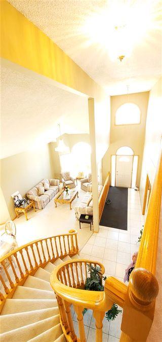 Photo 9: 15719 77 Street in Edmonton: Zone 28 House for sale : MLS®# E4239195