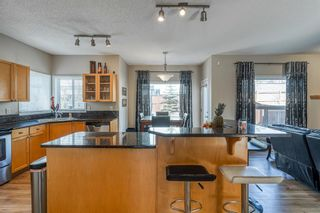Photo 12: 32 ROCKYWOOD Park NW in Calgary: Rocky Ridge Detached for sale : MLS®# A1091115