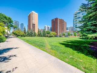 Photo 20: 102 620 15 Avenue SW in Calgary: Beltline Apartment for sale : MLS®# A1087975
