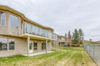 Photo 39: 256 Silvercreek Mews NW in Calgary: Silver Springs Semi Detached for sale : MLS®# A1105174