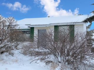 Photo 1: 103 53 Street in Chauvin: Wainwright House for sale (MD of Wainwright)  : MLS®# A1012462