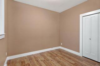Photo 7: 5781 Linyard Rd in : Na North Nanaimo House for sale (Nanaimo)  : MLS®# 863466