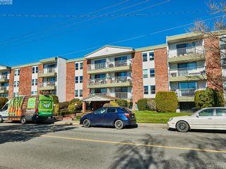 Photo 16: 220 900 Tolmie Ave in VICTORIA: SE Quadra Condo for sale (Saanich East)  : MLS®# 809001