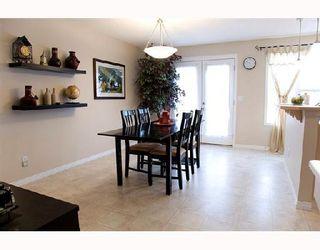 Photo 4: 2034 NEW BRIGHTON Gardens SE in CALGARY: New Brighton Residential Detached Single Family for sale (Calgary)  : MLS®# C3311397