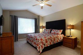 Photo 7: 23742 116 Avenue in Maple Ridge: Cottonwood MR House for sale : MLS®# R2108075