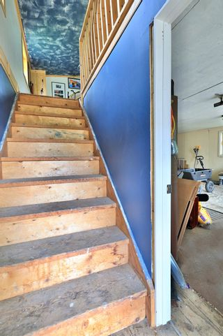 Photo 43: 5712 45 Avenue: Wetaskiwin House for sale : MLS®# E4247203