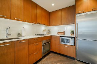 """Photo 9: 309 1372 SEYMOUR Street in Vancouver: Downtown VW Condo for sale in """"The Mark"""" (Vancouver West)  : MLS®# R2616308"""