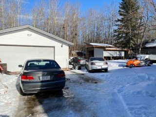 Photo 2: 48 52059 RGE RD 220: Rural Strathcona County House for sale : MLS®# E4229541