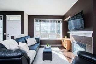 Photo 5: 223 KINCORA Lane NW in Calgary: Kincora Row/Townhouse for sale : MLS®# A1103507