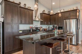 Photo 10: Gryba Acreage in Grant: Residential for sale (Grant Rm No. 372)  : MLS®# SK863852