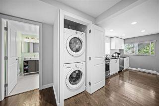 Photo 25: 5077 CALVERT Drive in Delta: Neilsen Grove House for sale (Ladner)  : MLS®# R2561083