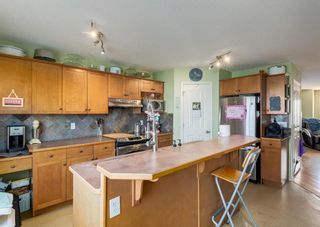 Photo 8: 158 Cramond Circle SE in Calgary: Cranston Detached for sale : MLS®# A1131623